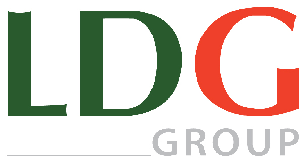 logo-ldg-group